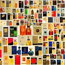 Your Vintage Perfume Public Group | Facebook