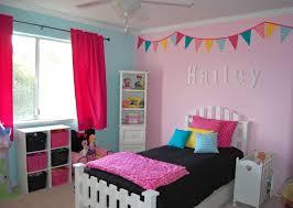 ideas light blue bedrooms pinterest: blue and pink decor pinterest painting walls color ideas makipera