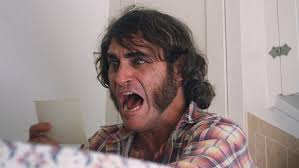 crime comedy drama inherent vice by paul thomas anderson joaquin phoenix as larry doc sportello in inherent