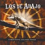 Que Mala Suerte (Such Bad Luck!) by Los de Abajo