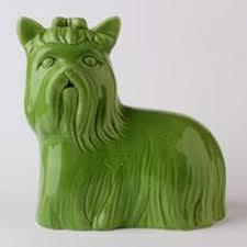 Money <b>Box</b> Sitting <b>Bulldog</b> Gold by KARE Design Glamorous money ...