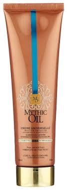 <b>L'Oreal Professionnel</b> Mythic Oil <b>Универсальный</b> ... — купить по ...