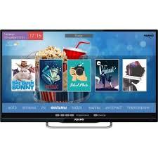 """Купить <b>Телевизор Asano 43LU8030S LED</b> 43"""" UHD 4K по ..."""