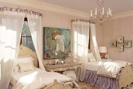 Shabby Chic Bedroom Wall Colors : Shabby chic bedroom furniture cheap modern italian s
