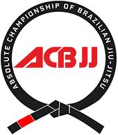 ACBJJ – Absolute Championship of <b>Brazilian Jiu</b>-<b>Jitsu</b>