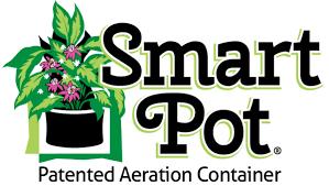 <b>Big Bag</b> Bed - Black | Smart Pot Products