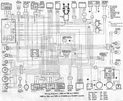 wiring diagram bmw r wiring image wiring diagram wiring diagram bmw wiring image wiring diagram on wiring diagram bmw r45