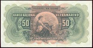 Image result for guajan ultramarino usa