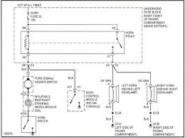 buick century wiring diagram image stereo wiring diagram 2002 buick century jodebal com on 2002 buick century wiring diagram