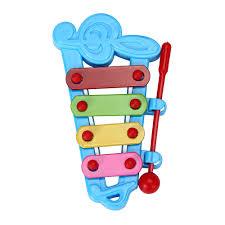 <b>Музыкальный инструмент</b>, <b>детский</b>, <b>детский</b>, 4 нот, ручная ножка ...