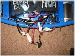 razor e100 wiring schematic razor image wiring diagram e scooter wiring diagram wiring diagram on razor e100 wiring schematic
