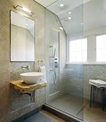 decoration bathroom sinks ideas: best sink ideas for small bathrooms home decorating ideas chic