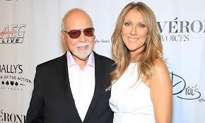 How <b>Céline Dion</b> rebuilt her 'second half' after husband Rene ...