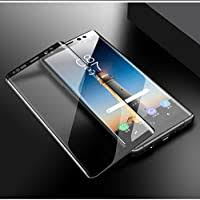 9D Curved Full Coverage Tempered Glass for ... - Amazon.com