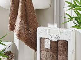 Жаккардовые <b>полотенца</b> в комплекте — SPIM.RU - Москва