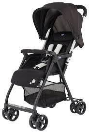 <b>Прогулочная коляска Chicco Ohlala</b> — купить по выгодной цене ...