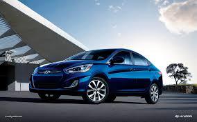 Hyundai Maintenance Schedule Hyundai Maintenance Schedules Jackson Ms Area Hyundai Service