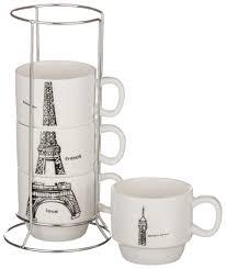 Чашки - купить чашку, цены в Москве на goods.ru