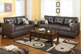 Living Room Brown Sofa Living Room Amazing Living Room Brown Leather Furniture