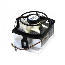 Купить Устройство охлаждения(<b>кулер</b>) <b>Arctic Alpine</b> 64 GT Rev.2 ...