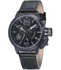 <b>Часы Ballast BL</b>-<b>3101</b>-<b>06</b> купить в Минске с доставкой – интернет ...