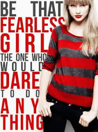 Taylor swift quotes on Pinterest | Taylor Swift, Taylors and Quote
