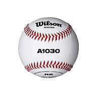 <b>Мяч для бейсбола</b> в России. Купить Недорого у Проверенных ...