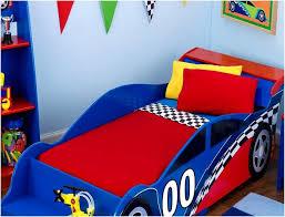 race car bed set cars bedroom set cars