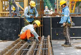 more construction jobs in forty four states construction construction employment growth occurred all regions in