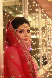 photographs of la belle brides desh beside these best beauty parlour