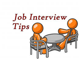 interview tips it bank job interview preparation tips interview tips