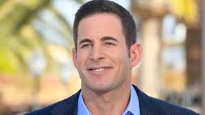 Tarek El Moussa shares how viewer spotted cancer in new patient ...