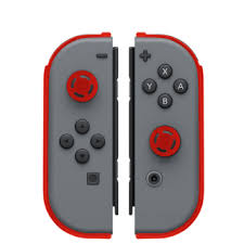 Защитные чехлы для <b>Nintendo Switch Joy</b>-<b>Con Armor</b> Guards 2 ...