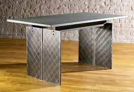 modern steel furniture. creative of tops office furniture stone top meeting table modern steel and tables d