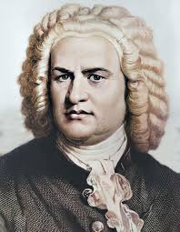 Бах. Месса си минор (h-Moll-Messe, BWV 232) | Belcanto.ru