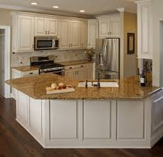 free standing kitchen cabinets uk picture