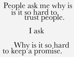 Learn-to-Trust-with-These-28-Trust-Issues-Quotes-10.jpg
