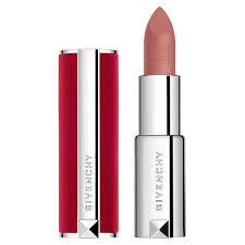 Givenchy Le Rouge Deep Velvet <b>Матовая губная помада</b> купить по ...
