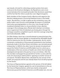 health care reform college essay   essay topicshealth care reform ethics college essay