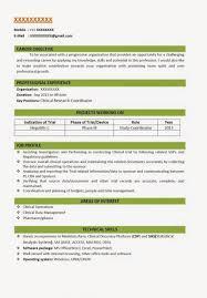 sample resume format for mba hr freshers cipanewsletter cover letter mba freshers resume format mba fresher resume format