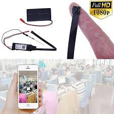 DIY <b>WIFI Mini</b> Camera P2P Network HD 1080P Micro kamera 1/3 ...
