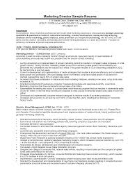 Event Marketing Assistant Resume