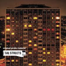 Spotlight Special: The <b>Streets</b> - '<b>Original Pirate</b> Material' | Features ...