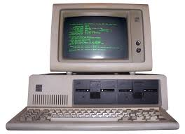 Influence of the IBM <b>PC</b> on the personal <b>computer</b> market - Wikipedia