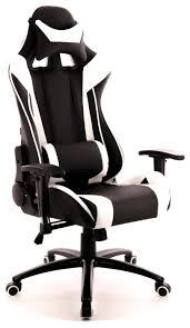 <b>Компьютерное кресло Everprof</b> Lotus S6 игровое — купить по ...