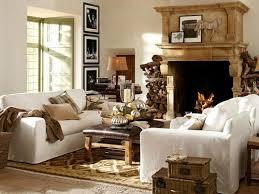 barn living room ideas decorate: living room room decorating ideas room decor ideas amp room gallery pottery barn cotcozy