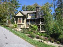 Hillside and Sloping Lot PlansAbout Hillside and Sloping Lot House Plans