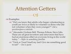 good attention getters for essays Millicent Rogers Museum