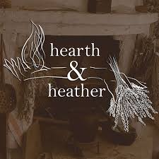 Hearth & Heather