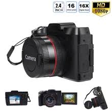 <b>digital</b> camera – Buy <b>digital</b> camera with <b>free shipping</b> on AliExpress
